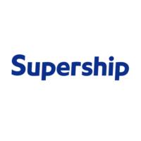Supershipリクルートサイト
