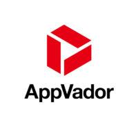 AppVador