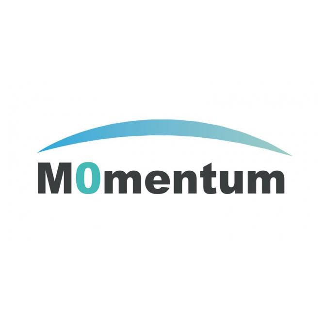Momentum株式会社