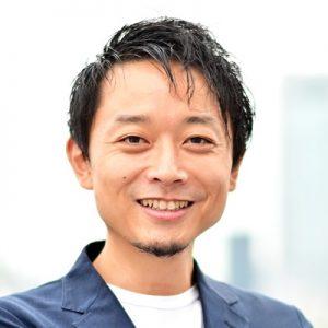 稲田 暁人(Supership株式会社)