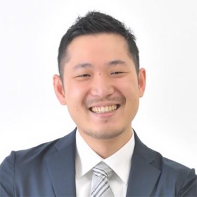 森脇 啓太(Supership株式会社