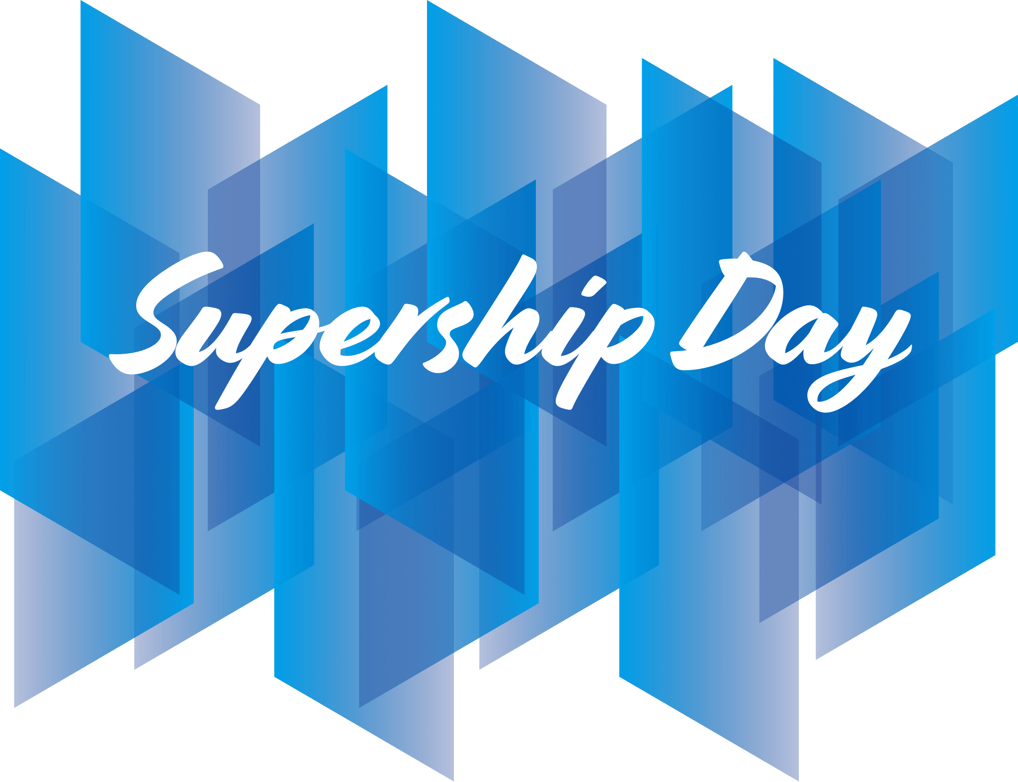 Supership Day