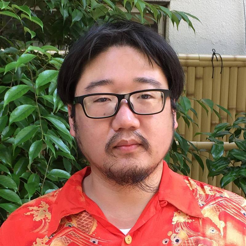 田中 朗(株式会社朝日新聞社)