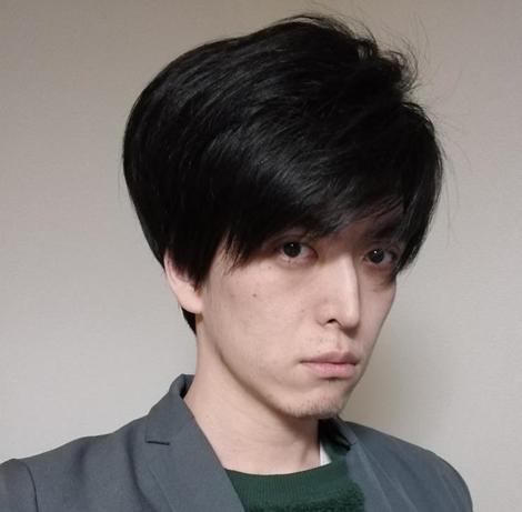 朝倉 高也(DATUM STUDIO株式会社)