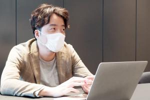 細井 康平 Supership株式会社 デマンドプラットフォーム推進統括部長