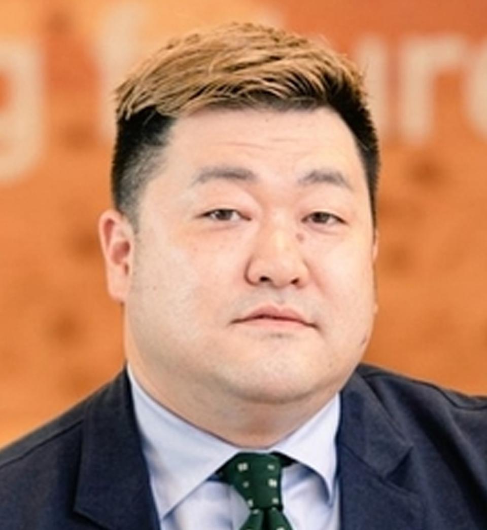 瀬戸 亮(Momentum株式会社)