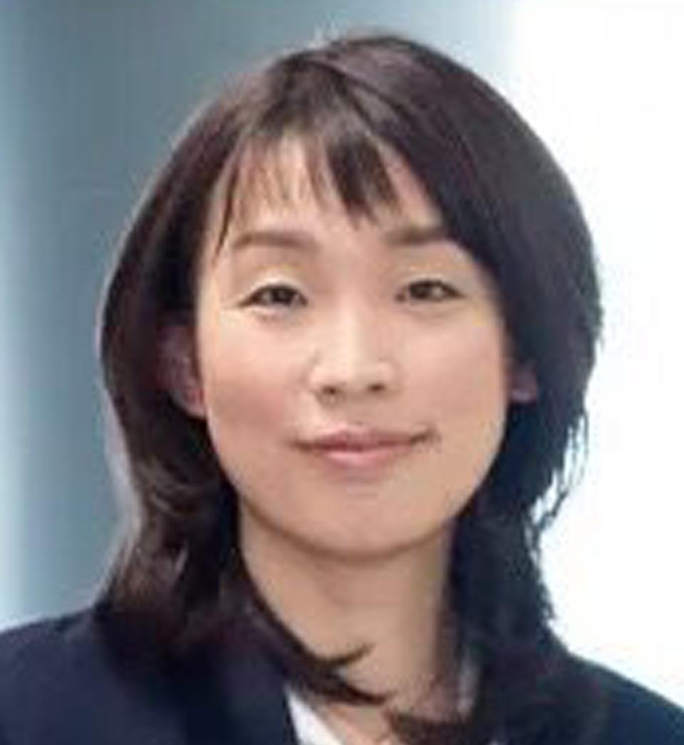 西舘 亜希子(popIn株式会社)